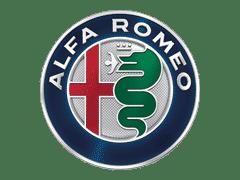 Scrap My Alfa Romeo Price